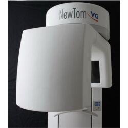 NewTom VG használt CBCT