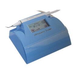 YS-CS-A ultrahangos depurátor