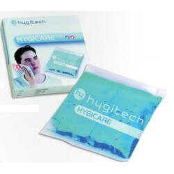 Hygicare instant freeze