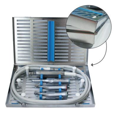 Anthogyr Implanteo sterilizáló tálca
