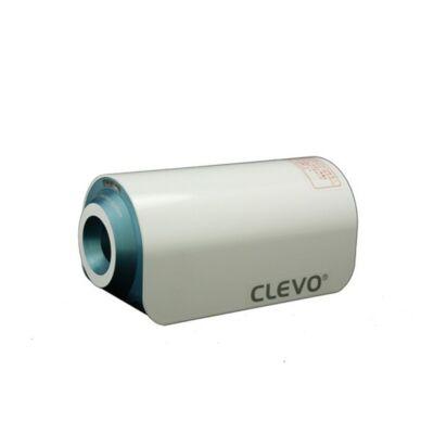 Clevo UV dezinficiáló Fertőtlenítés 15 s alatt vegyszerek nélkül! Az ajánlat 2020.12.16.-ig érvényes!