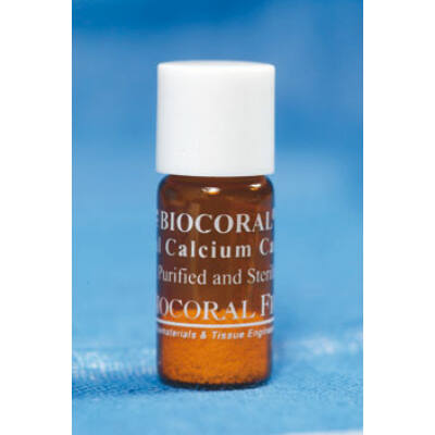 Biocoral MIG 1600-2000 1,5cc
