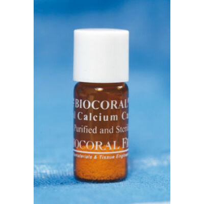Biocoral MIG 630-1000 0,5cc