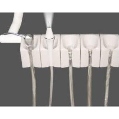 YS-CS-R fényes beépíthető ultrahangos depurátor