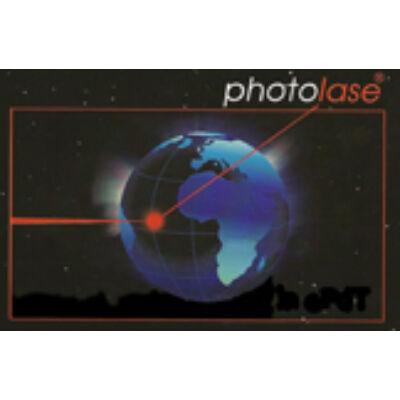 Photolase lézeres PDT hatóanyag